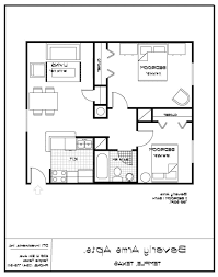 home design 1000 images about pool house plans on pinterest