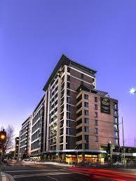 meriton appartments sydney condo hotel meriton suites george street parra sydney australia