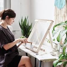 the best australian interior design blogs hipages com au she started the blog in 2008 as a side project while she was working in the film industry as a set dresser and now covers every topic imaginable