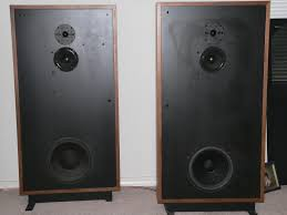 Acoustic Sound Design Home Speaker Experts For Sale Boston Acoustics A200 For Sale Wanted The Classic