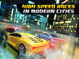 high speed race racing need android apps on google play