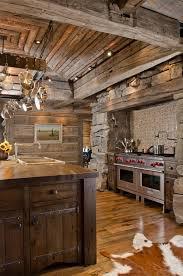 rustic country kitchen ideas kitchen modern rustic kitchen design ideas mexican cabinet door