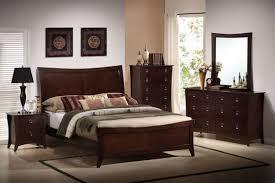 White Modern Bedroom Furniture Uk Queen Comforter Set Gloosy Black Hard Wood Full X Long Bed Frame