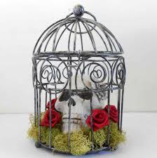 home interior picture home interior bird cage home interior decor large decorative metal