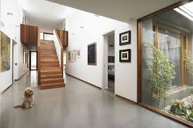 indoor design awesome home design indoor gallery decoration design ideas