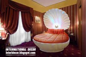 Circular Bed Frame Circle Bed Frame 25 Amazing Beds For Your Bedroom Designs