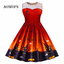 online get cheap womens pumpkin costume aliexpress com alibaba