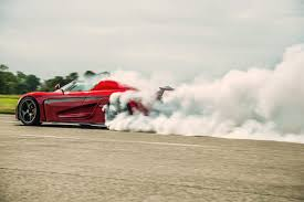 regera koenigsegg koenigsegg buyers can wait five years for delivery so get your
