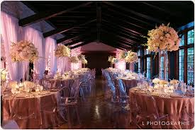 wedding venues in st louis simple wedding reception venues st louis b92 on images gallery m56