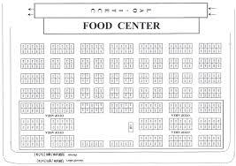 lao international trade exhibition and convention center lao itecc