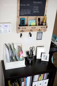 119 best office images on pinterest home organizing ideas and