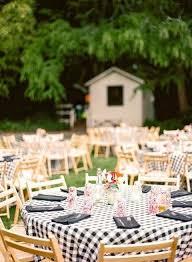 Backyard Weddings Ideas Best 25 Small Backyard Weddings Ideas On Pinterest Small Media