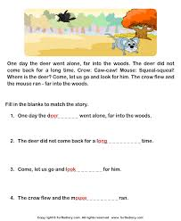 all worksheets k5 learning reading worksheets printable