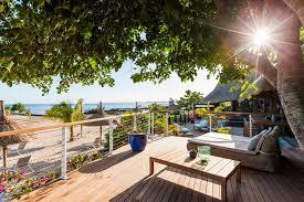 hotel veranda mauritius veranda pointe aux biches h禊tel ile maurice