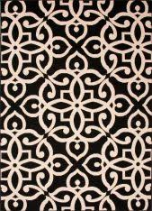 Black Outdoor Rugs Outdoor Rugs Casual Furniture World