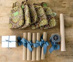 Gifts For Hostess by Ideas For Hostess Gifts For Baby Shower Omega Center Org Ideas