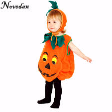 Infant Halloween Costumes Pumpkin Target Infant Halloween Costumes