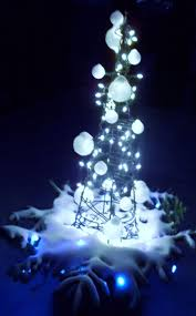 outdoor christmas tree decorations excellent diy christmas
