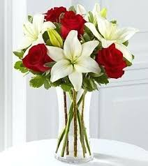 White Floral Arrangements Centerpieces by Red Flower Arrangements For Weddings Red Flower Centerpieces