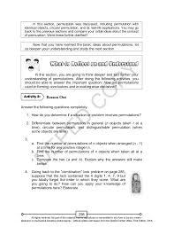 mathematics 10 learner u0027s material unit 3