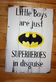 Batman Baby Shower Decorations 94 Best Baby Boy Images On Pinterest Superhero Baby Shower Baby