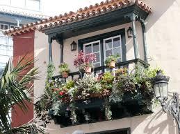cvjetni balkoni