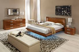 Clearance Bedroom Furniture by Sky Bedroom Comp 8 Camelgroup Bedroom Clearance