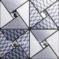 Cheap Paneling Plastic Find Paneling Plastic Deals On Line At - Plastic backsplash tiles