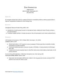 resume for retail jobs no experience retail resume no experience retail resume exle and tips retail
