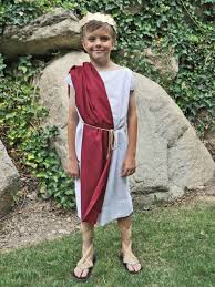 roman costume diy diy do it your self