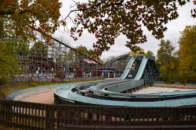 St Louis Six Flags Ticket Prices Six Flags St Louis Freeze Tacular California Coaster Kings