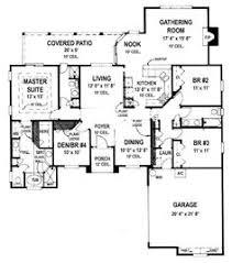 Antilla Floor Plan Lanai Designs What Is A Lanai House Plan Answerbag