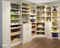 kitchen cabinet doors and drawers organize cabinets with glass