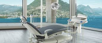 lade flos prezzi dental supplies and products in high quality and low prices