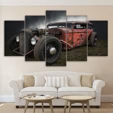 online get cheap antique car art aliexpress com alibaba group
