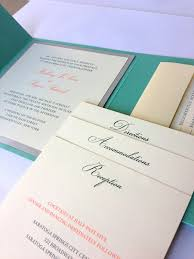 thermography wedding invitations thermography wedding invitations white tie designs
