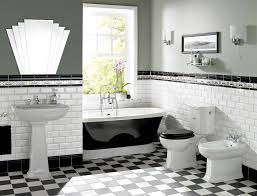 art deco flooring bathroom design wonderful bathroom fittings bathroom flooring