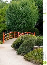 japanese garden bridge design interior design