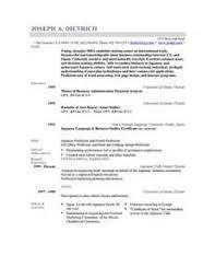 Absolutely Free Resume Builder Resume Cv Cover Letter Totally Free Resume Maker Absolutely Free