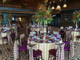 mahogany chiavari chair mahogany chiavari chairs and silver candelabras charming chairs