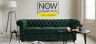 Furniture Village Armchairs The Now Collection U2013 Furniture Village Furniture Village