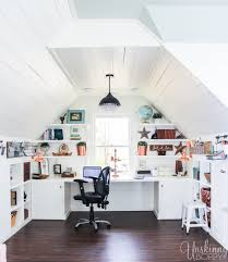 Home Renovation Ideas Interior Astonishing Attic Renovation Before And After 97 On Interior
