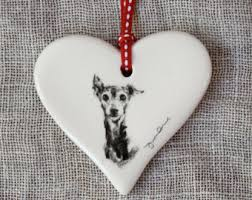 italian greyhound etsy