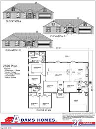 28 adams homes floor plans quality home builders amp new adams homes floor plans quality home builders amp new homes in south branch