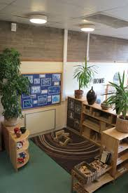 56 best room arrangement images on pinterest classroom design