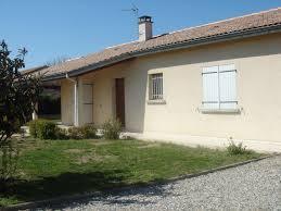location chambre valence location de maison a charmes sur rhone avec 2 chambres garage et
