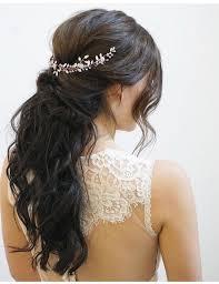 rhinestone hair halo rhinestone halo beaded halo headband