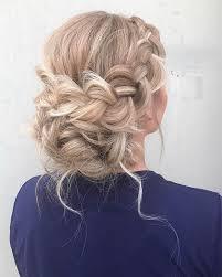 best 25 blonde prom hair ideas on pinterest blonde braiding