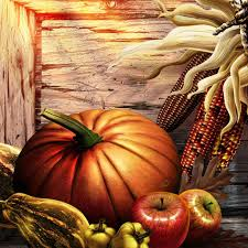 wallpapers thanksgiving free thanksgiving wallpapers for ipad bumper harvest