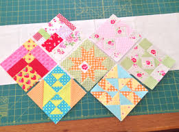 farmers wife 1930s sampler quilt along u2013 sewn by leanne